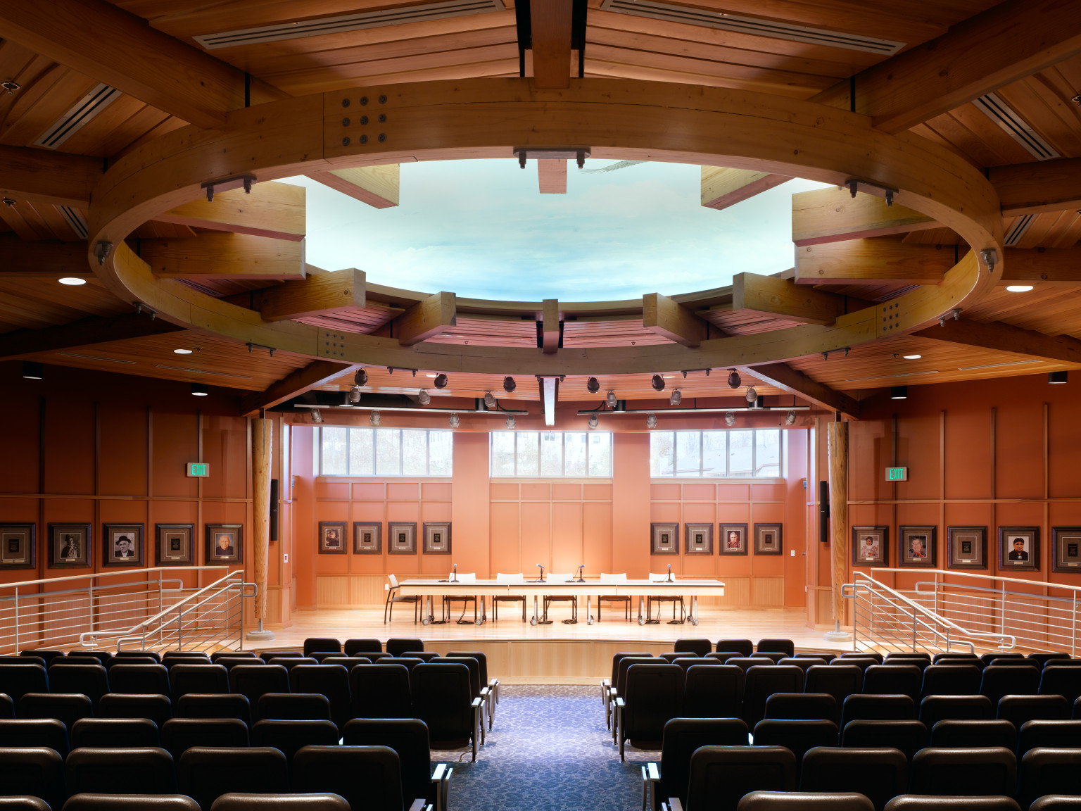 C_FCPC_I_Court-Room