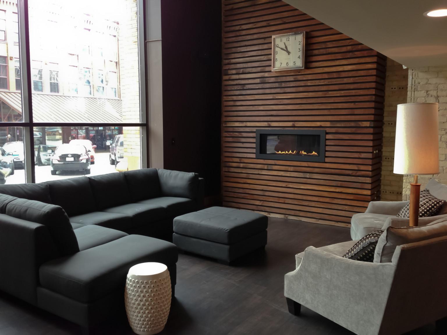 C_Hudson_I_Fireplace