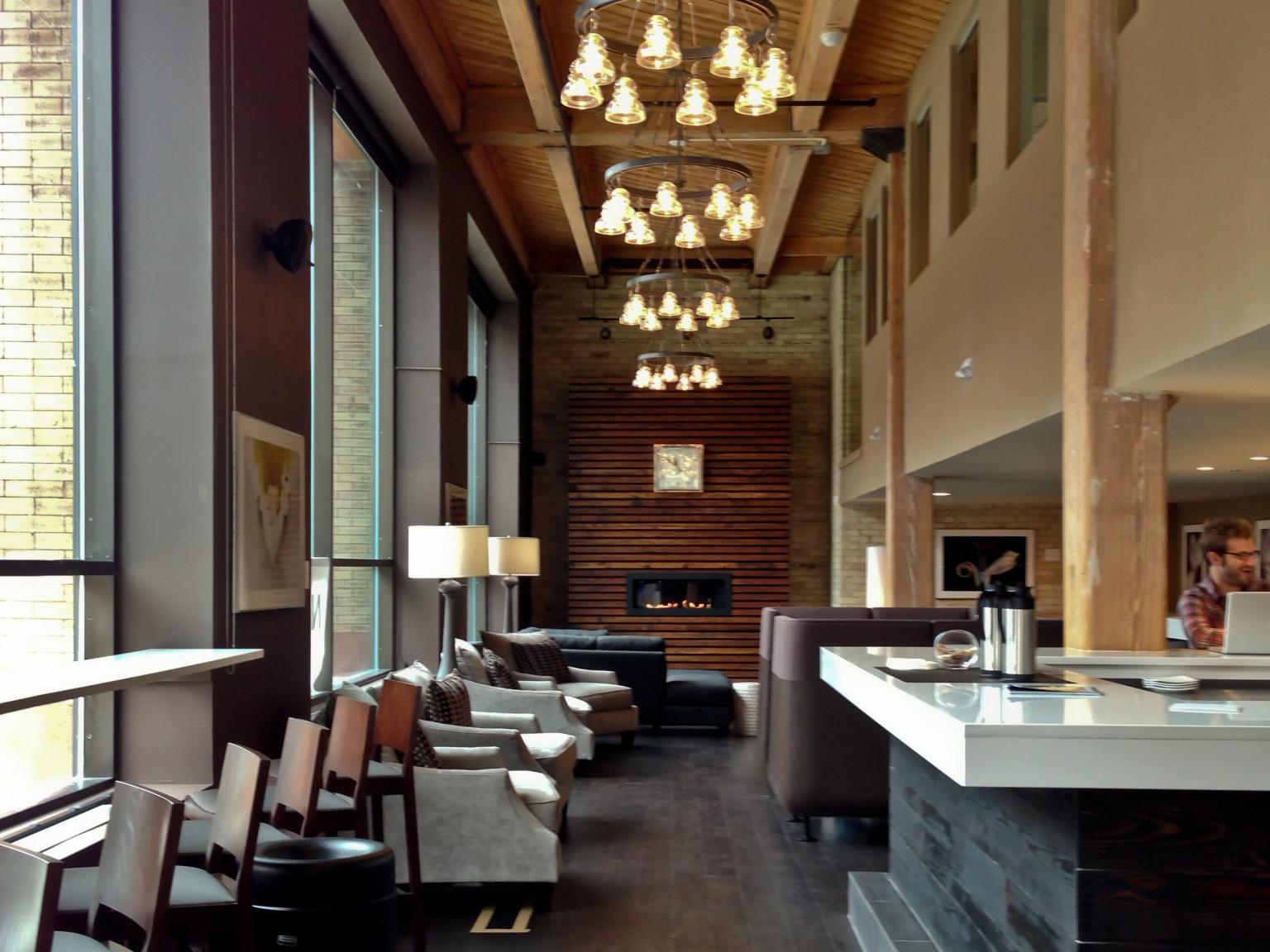 C_Hudson_I_bar-lounge