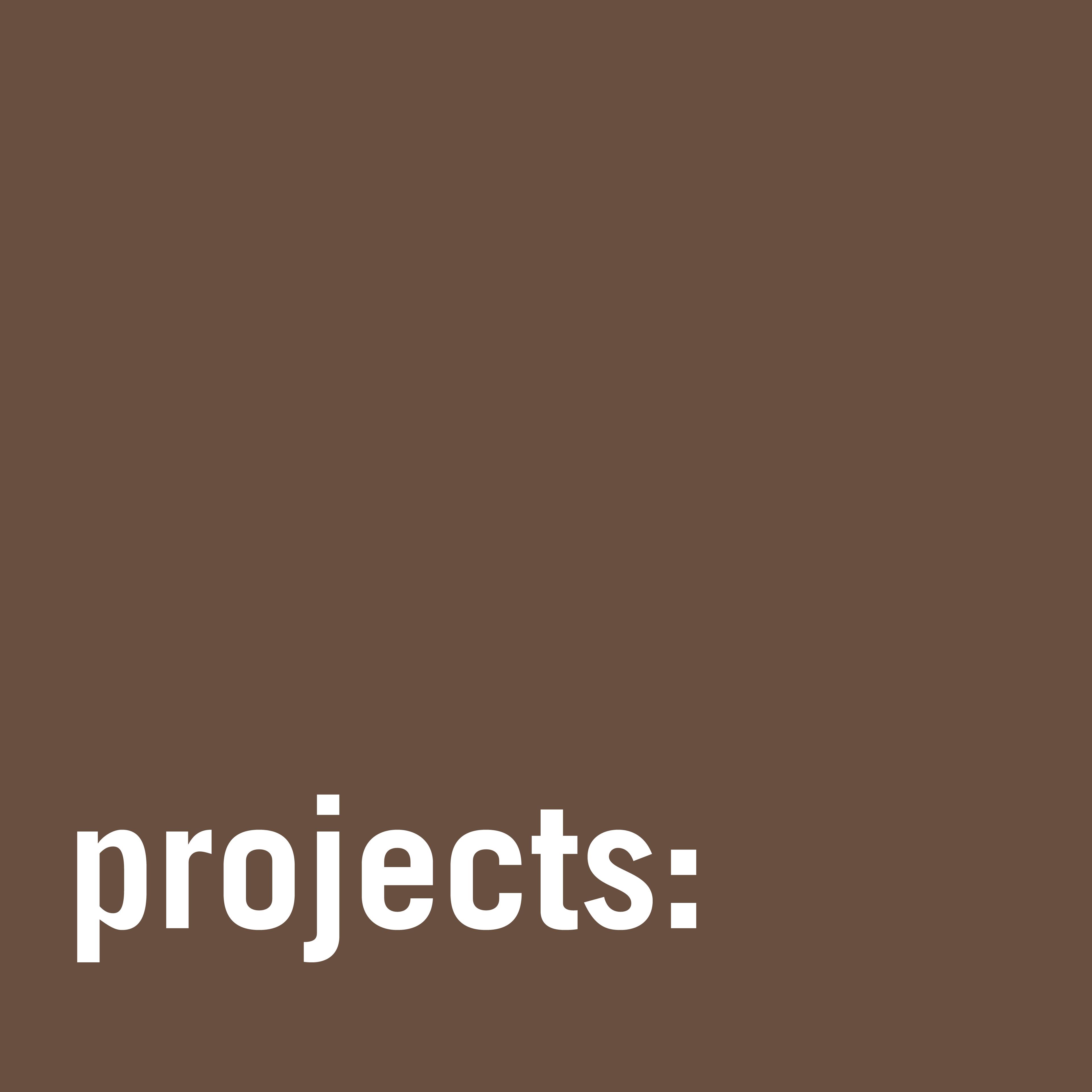 {{ $archive_fields['pdf_image']['alt']