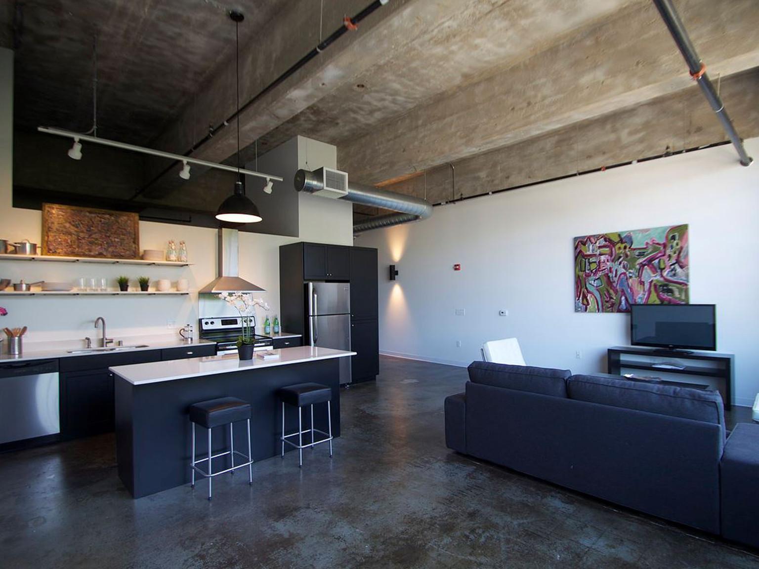 H_Junior-House_I_Living-Room