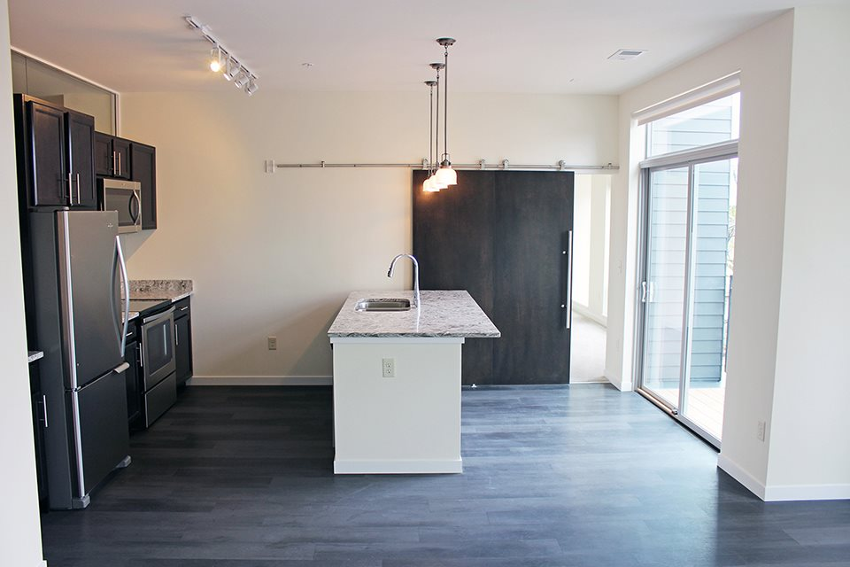 I_Kitchen Living 7