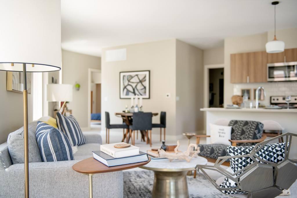 I_Living room