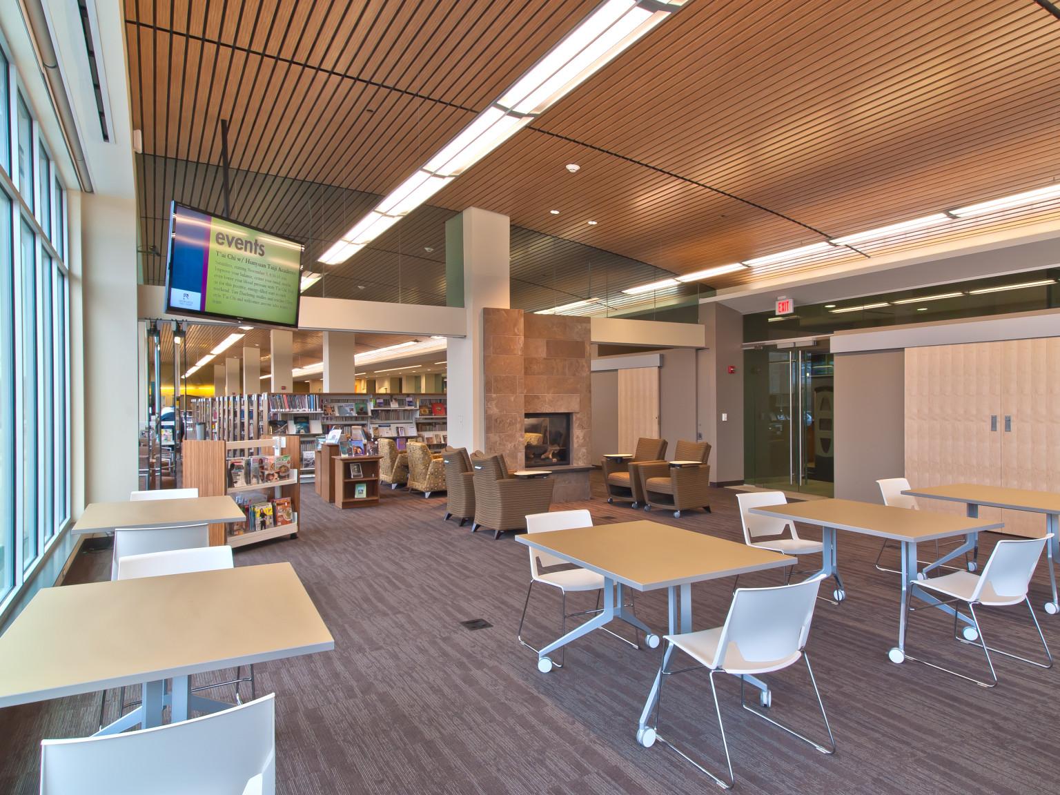 L_Villard_I_Meeting-Room