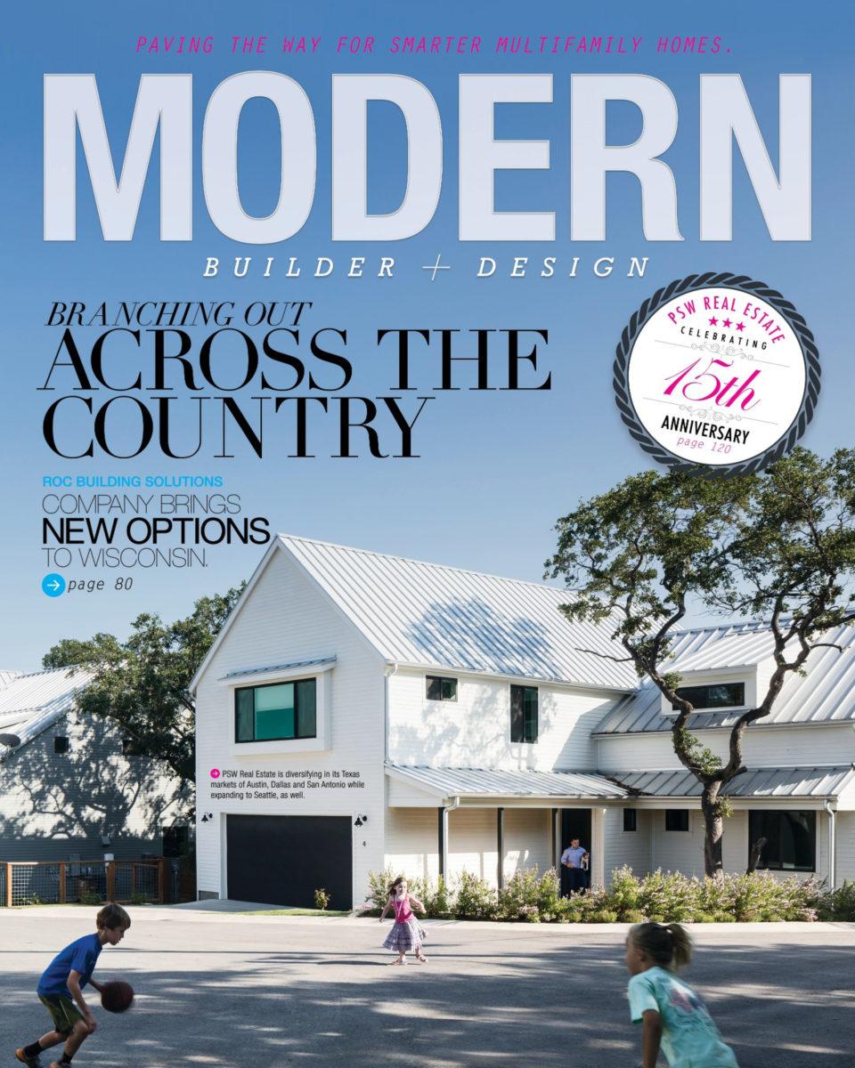 modern-builder-magazine-1