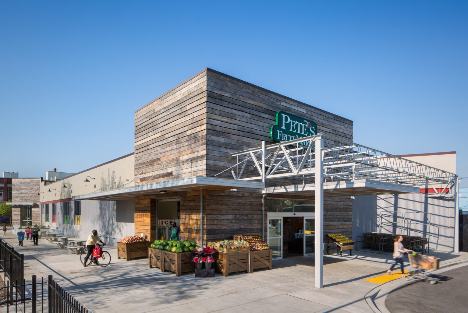 Petes_Fruit_Market_Enberg_Anderson_Ryan_Hainey_Photography_Web_002