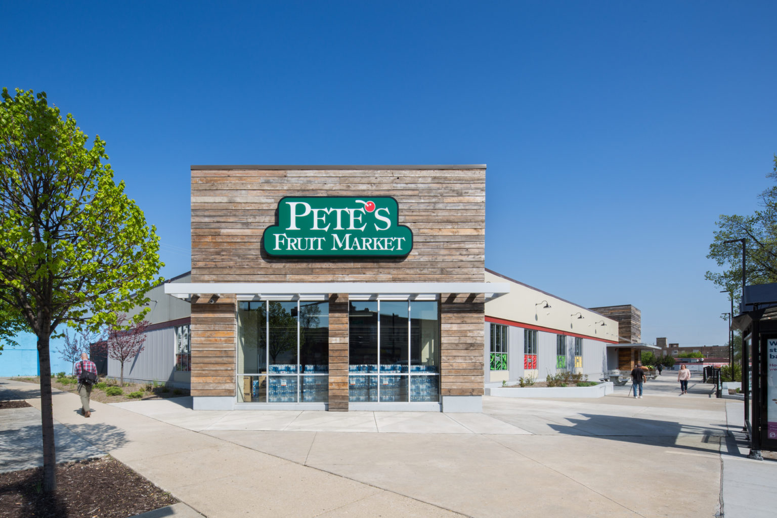 Petes_Fruit_Market_Enberg_Anderson_Ryan_Hainey_Photography_Web_003