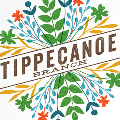 Tippecanoe Grand Reopening!