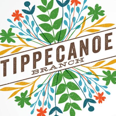 Tippecanoe Grand Reopening!