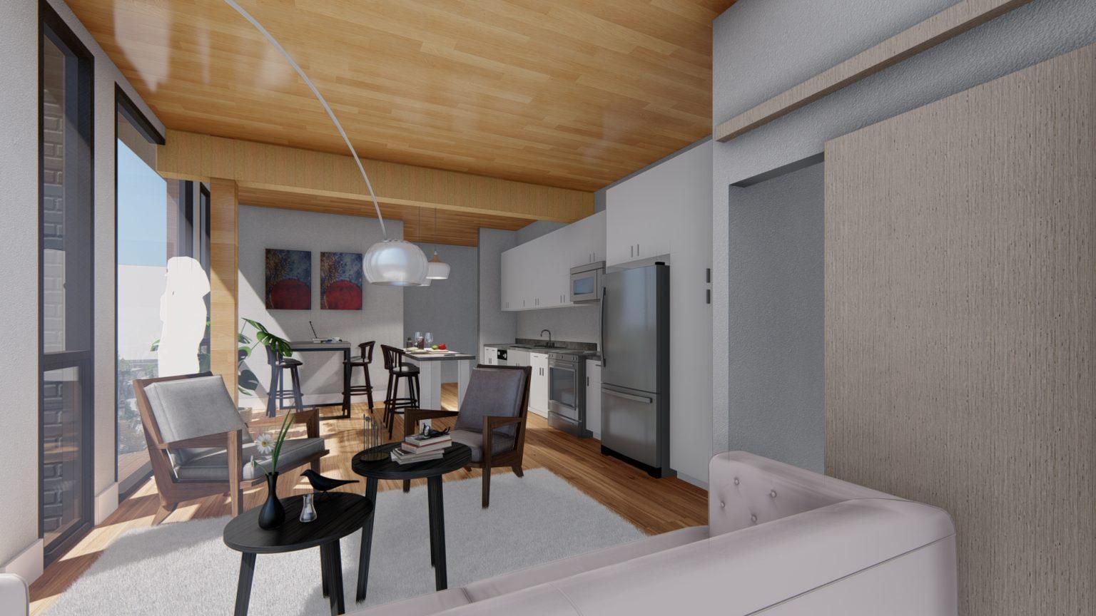 interiors_2 - Photo
